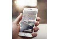 foto: 31 BMW Serie 6 Gran Turismo.jpg