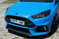 foto: 03  Ford Focus RS.JPG