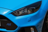 foto: 04  Ford Focus RS.JPG