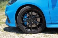 foto: 05  Ford Focus RS.JPG