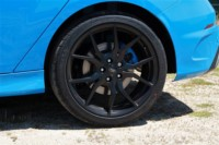 foto: 06  Ford Focus RS.JPG