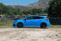 foto: 07  Ford Focus RS.JPG