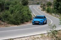 foto: 13  Ford Focus RS.JPG