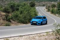 foto: 14  Ford Focus RS.JPG