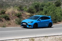 foto: 16  Ford Focus RS.JPG