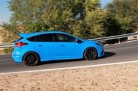 foto: 23  Ford Focus RS.JPG