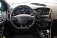 foto: 28  Ford Focus RS.JPG