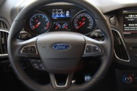 foto: 29  Ford Focus RS.JPG