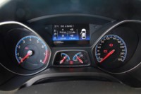 foto: 30  Ford Focus RS.JPG