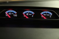 foto: 31  Ford Focus RS.JPG