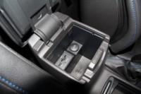 foto: 41  Ford Focus RS.JPG