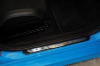 foto: 45  Ford Focus RS.JPG