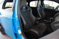 foto: 46  Ford Focus RS.JPG