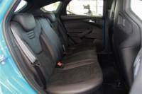 foto: 47  Ford Focus RS.JPG