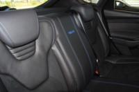 foto: 48  Ford Focus RS.JPG