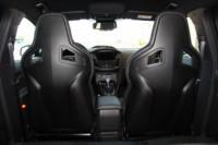 foto: 49  Ford Focus RS.JPG