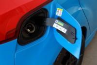 foto: 50  Ford Focus RS.JPG