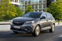 foto: 07 Opel Grandland X 2017.jpg