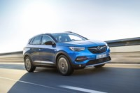 foto: 15 Opel Grandland X 2017.jpg