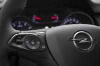 foto: 21 Opel Grandland X 2017.jpg