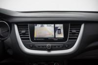 foto: 22 Opel Grandland X 2017.jpg