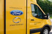 foto: 03 ford transit streetscooter_work_xl.jpg