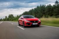 foto: 02 Honda Civic 1.6i-DTEC 120 CV 2018.jpg