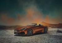 foto: 01 BMW Concept Z4.jpg