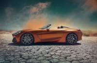 foto: 02 BMW Concept Z4.jpg