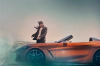 foto: 03 BMW Concept Z4.jpg