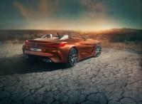 foto: 03b BMW Concept Z4.jpg