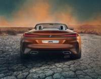 foto: 04 BMW Concept Z4.jpg