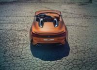 foto: 04b BMW Concept Z4.jpg