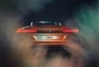 foto: 04c BMW Concept Z4.jpg