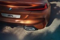 foto: 05 BMW Concept Z4.jpg