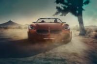 foto: 05b BMW Concept Z4.jpg