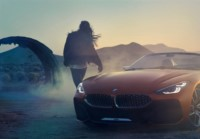 foto: 05c BMW Concept Z4.jpg