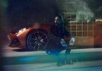 foto: 05d BMW Concept Z4.jpg