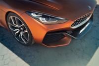 foto: 06 BMW Concept Z4.jpg