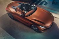 foto: 07 BMW Concept Z4.jpg