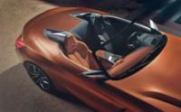 foto: 08 BMW Concept Z4.jpg