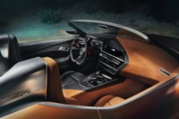 foto: 09 BMW Concept Z4.jpg