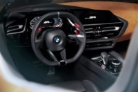 foto: 10 BMW Concept Z4.jpg
