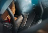 foto: 11 BMW Concept Z4.jpg