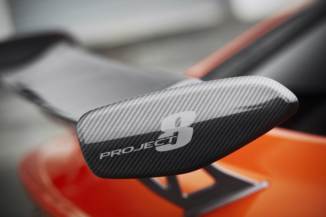 foto: 10 Jaguar XE SV Project 8.jpg