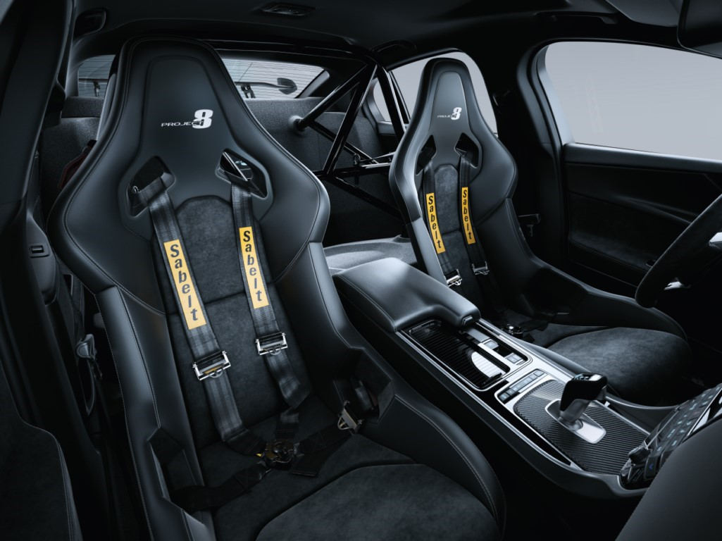 foto: 12 Jaguar XE SV Project 8.jpg