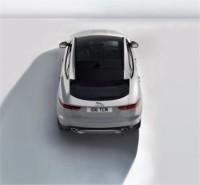 foto: 05 Jaguar E-Pace.jpg
