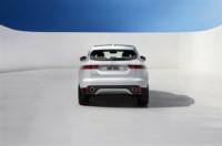 foto: 06 Jaguar E-Pace.jpg