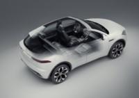 foto: 09 Jaguar E-Pace.jpg