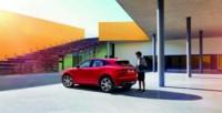 foto: 12c Jaguar E-Pace.jpg